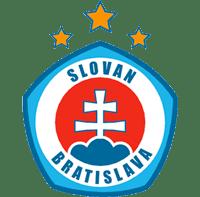 ŠK Slovan Bratislava women