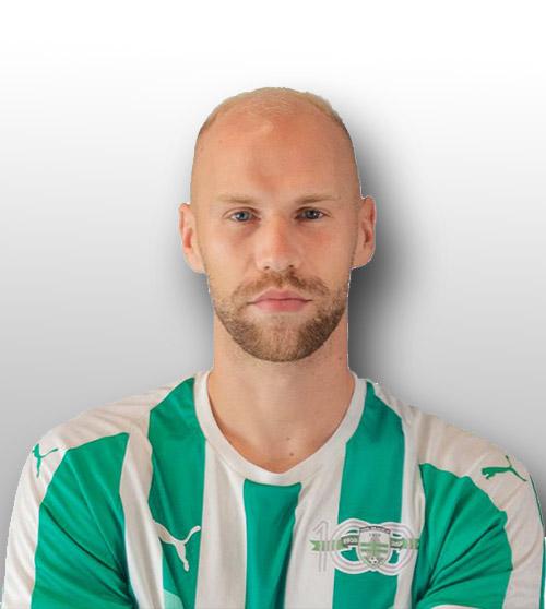 Jakub Šulc, MFK Skalica