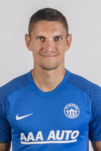 Karol Mészáros, FC Slovan Liberec