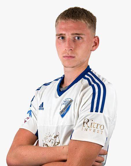 Tomáš Nagy, FK Poprad