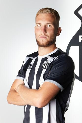Marko Kelemen, FC Petržalka