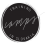 Training Camps in Slovakia
